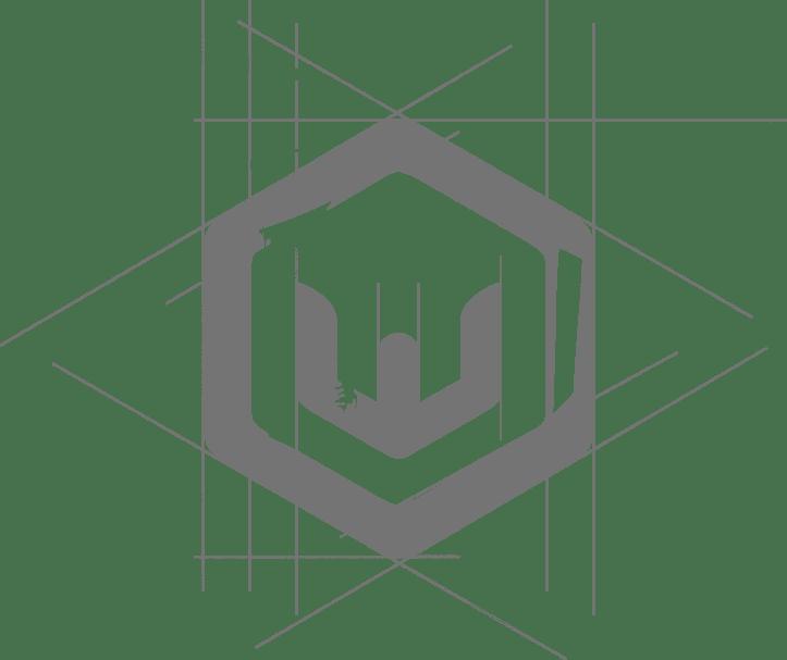 Webtures Logo Hikayesi