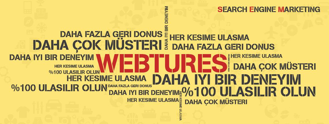 sem-webtures