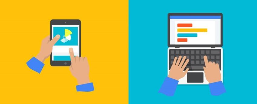 Dijital Pazarlama Kampanyalarında Yardımcınız Olacak 5 Araç