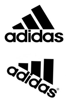 algi_ve_itibar_yonetimi_adidas
