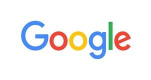 algi_itibar_yonetimi_google