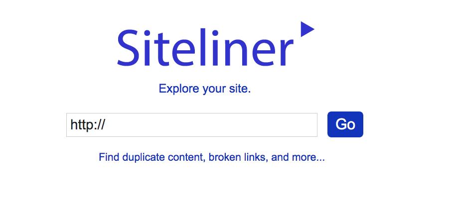 [Resim: siteliner.png]