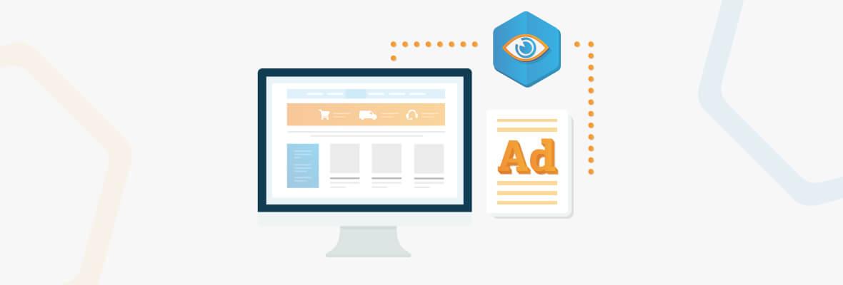 Reklam Körlüğü Nedir