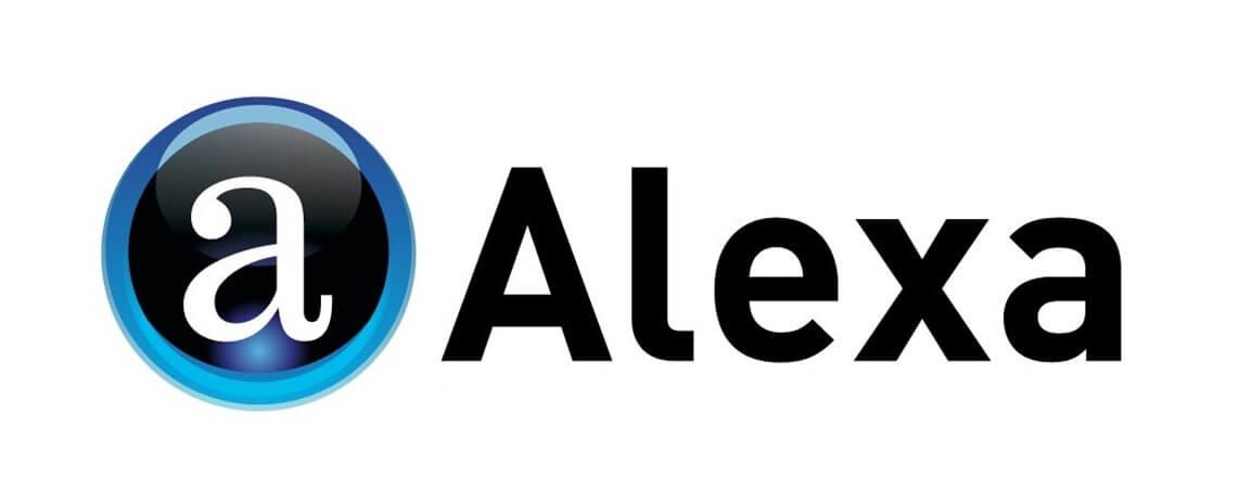 Alexa nedir?