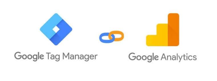 Google tag manager ve google analytics karşılaştırması