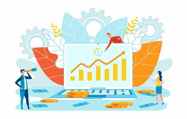Google Analytics nasıl kurulur?