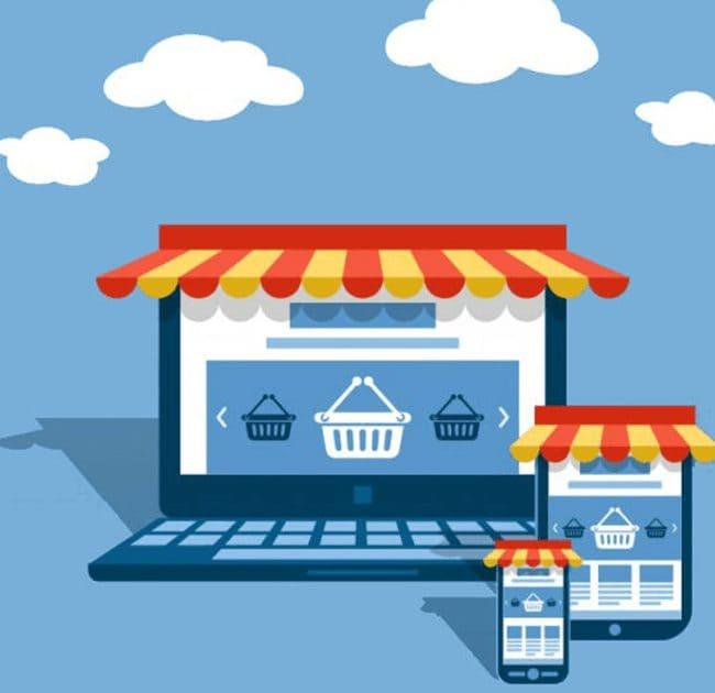 e-ticaret başarı faktörleri