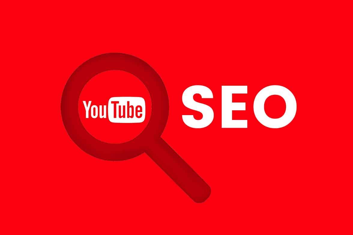 YouTube SEO Tekniği