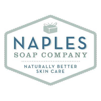 Naples Doğal Kozmatik