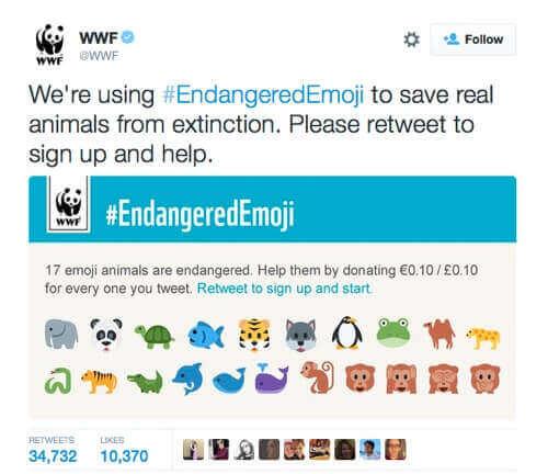 Dijital İletişimin Yeni Dili Emojiler