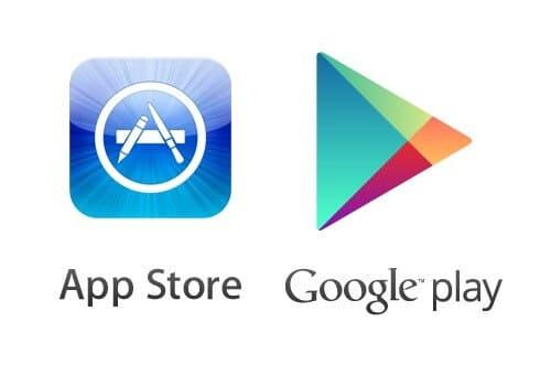 app store ve google play uygulama optimizasyonu farkları