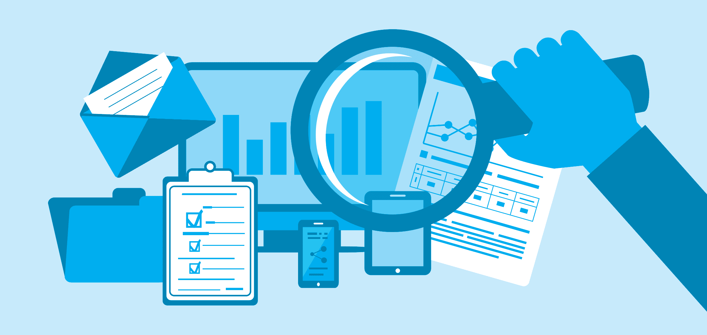 DWTH-market-monitoring