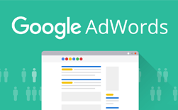 what-is-adwords