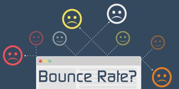 bounce-rate-nedir