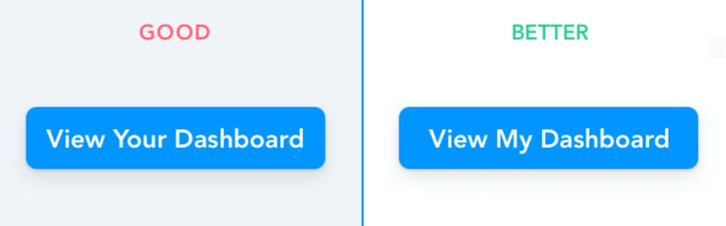 CTA butonu 1.tekil yazı