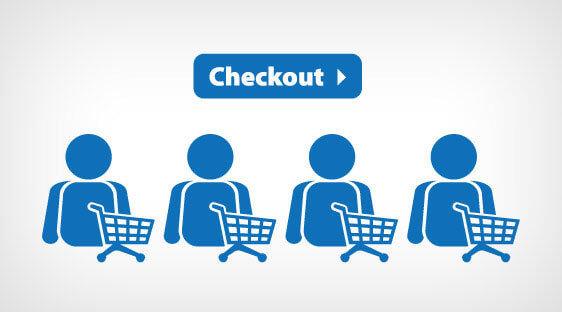 e-ticaret-donusum-arttirma2