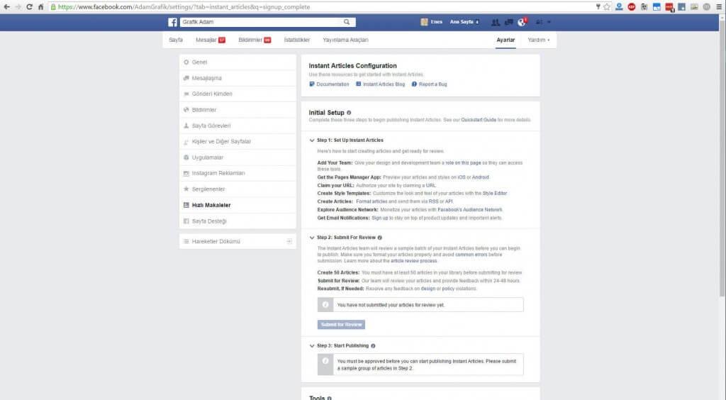 facebook2 (1)