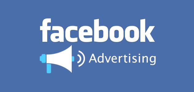 Facebook-Delivery-Insights