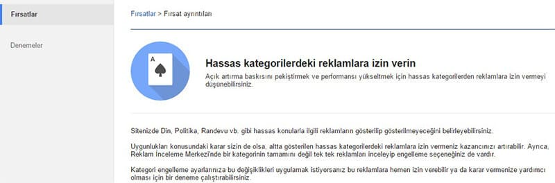 google-hassas-icerik1