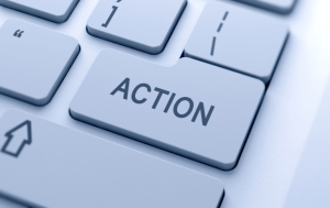 Harekete Geçirici Mesaj Bağlantılarını En Üst Düzeye Çıkarın