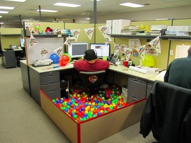 ofis-ortami