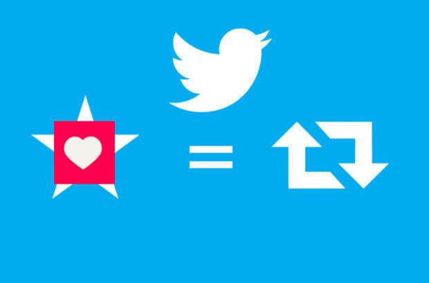 twitterwebtures